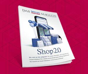 Cover Shop 2.0