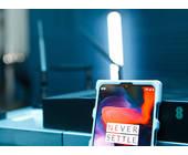 Das 5G-Phone von OnePlus