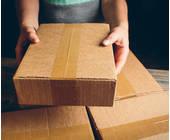 Verpackung