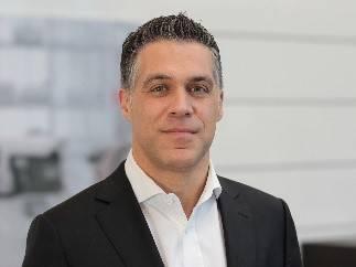 Telekom Neues Führungsteam Im Pk Vertrieb Telecom Handelde