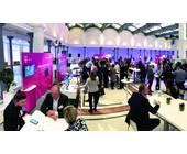 Telekom Roadshow