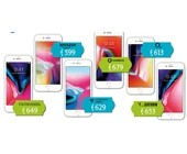 Smartphone-Preise
