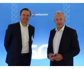 Swisscom startet 5G