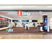 ibuy-Shop