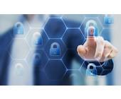 Sicherheit in Firmen