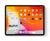 Apples neues iPadOS