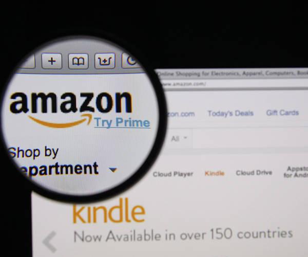 USA - Amazon verlängert Abokunden-Aktion Prime Day auf 48 Stunden