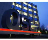 QSC-Zentrale