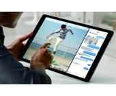 Apple steigert Tablet-Verkäufe