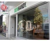 DeinHandy-Shop