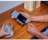 Das OnePlus 7T Pro