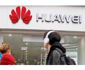 Huawei Shop