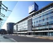United Internet AG, Montabaur