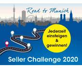 Seller Challenge