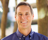 Craig Malloy, CEO Lifesize