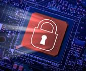 Sicherheitslücke in Prozessoren