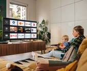MagentaTV wird günstiger