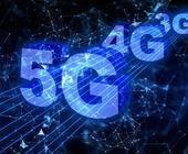 5G-4G-3G