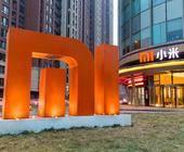 Xiaomi-Geräte gibt es jetzt bei der Telekom