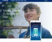 O2 Banking Fidor