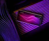 Das Realme X50 Pro 5G