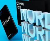 Das OnePlus Nord