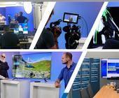 Die Euronics Summer Convention fand 2020 erstmals im virtuellen Raum statt