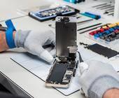 Der Service der Smartphone-Hersteller unter der Lupe