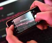 Die Telekom bietet 5G als Prepaid-Tarif