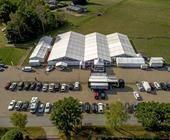 In diesem Jahr kann die Herbstmesse von Michael Telecom in ihrer bisherigen Form nicht stattfinden