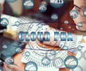 Cloud-PBX