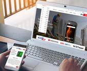 Yukatel launcht ein neues Portal