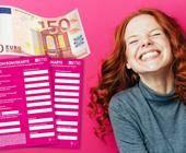 """Eno-Incentive """"Vermarktungs-Bonuskarte"""""""