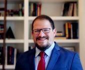 Christaino Amon wird Qualcomm-CEO