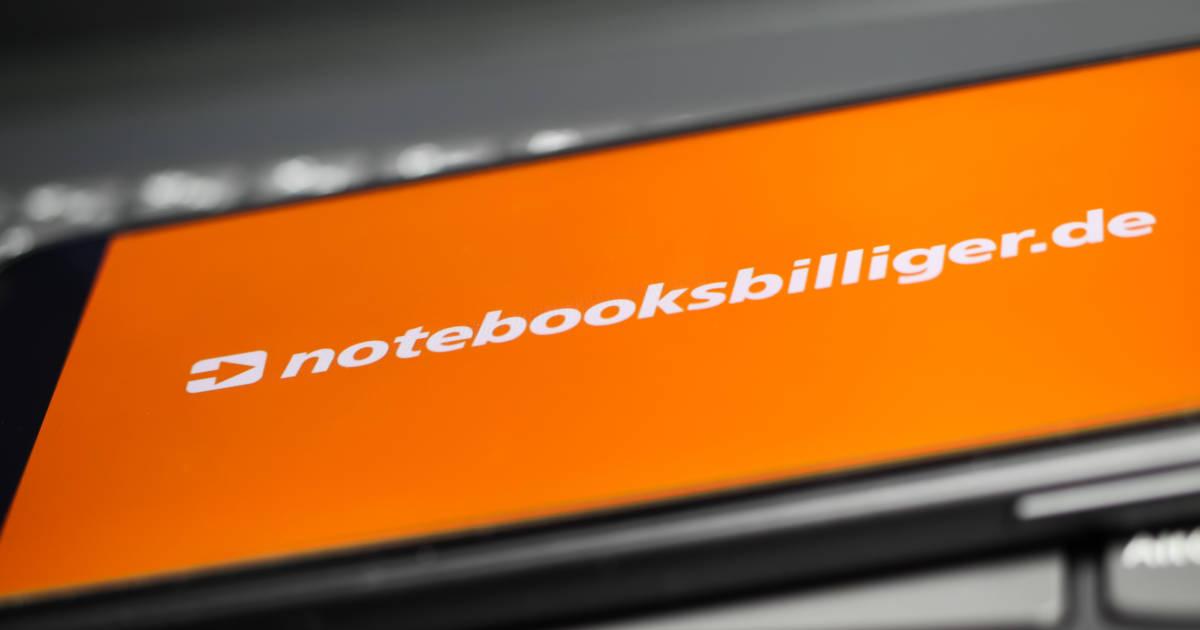 Notebooksbilliger.de muss Millionen-Bußgeld bezahlen ...