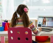 Digitalpakt Schule