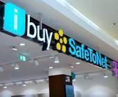 iBuy SafeToNet