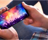 Sharp beendet den Smartphone-Verkauf in Europa