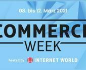 Commerce Week