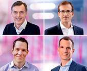 Telekom-Personalwechsel