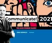 Herweck Communicte!