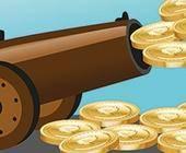 ProCoin Bonuspunkteprogramm
