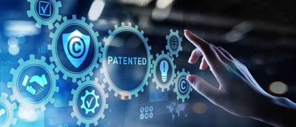 Patent Anmelden Kosten Weltweit