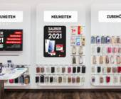 Mobilezone Handel Shop