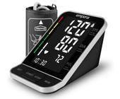 Das Blutdruckmessgerät von Emporia