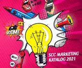 Marketing-Katalog