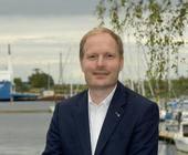 Christian Bartsch, SMEA IT