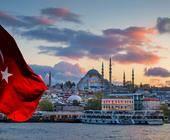 Neue Türkei-Tarife