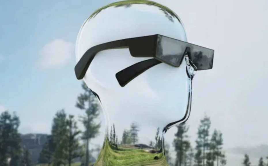 Die Brille Lässt Alles Besser Werden 4