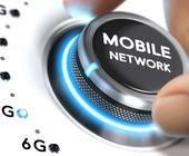 Mobilfunk-Technologien